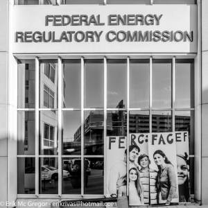 ferc face the families