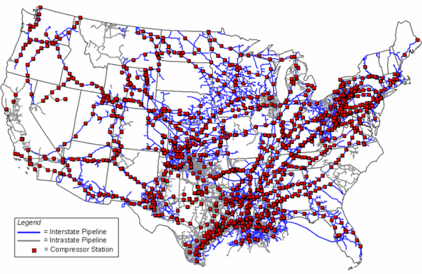 Compressors_pipelines_map2008