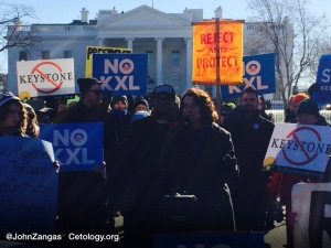 KXL_Rally_WH