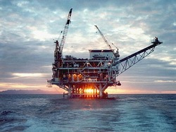 offshore_oil_platform-thumb-250x187