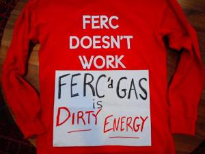 Ferc_doesnt_work